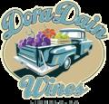 Dora Dain Wines