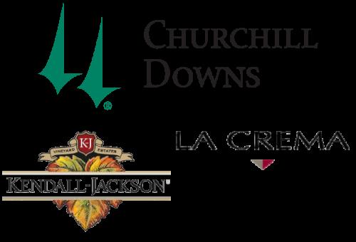 Churchill-KJ-LaCrema