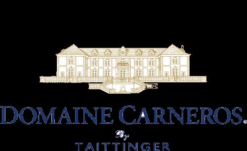 Domaine Carneros logo