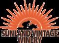 Sunland Vintage Winery
