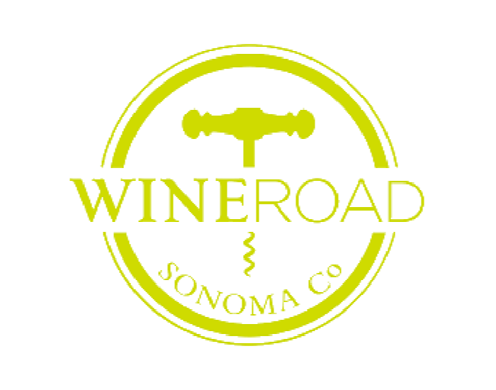 Wineroad logo