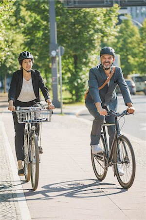 Cycle to Work Cyclescheme