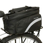 PedalPro Bicycle Pannier
