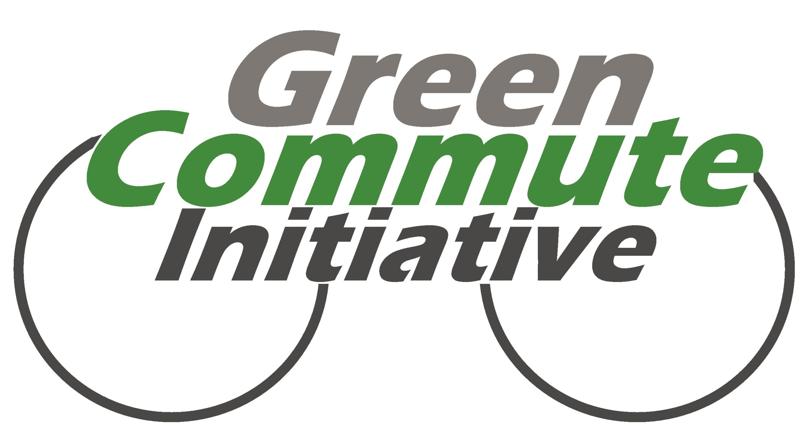 Green Commute Initiative Cycle to Work