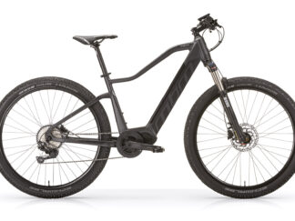Kairos E1200 MTB 85Nm High Torque Centre Motor