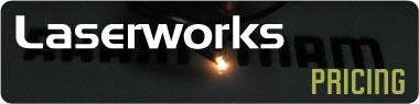 laserworks_pricing