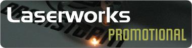 laserworks_promotional