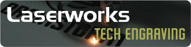 laserworks_tech_engraving