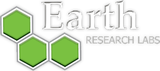 Earth Research Labs