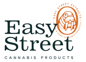 Easy Street Cannabis Products in Oklahoma