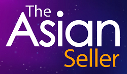 The Asian Seller