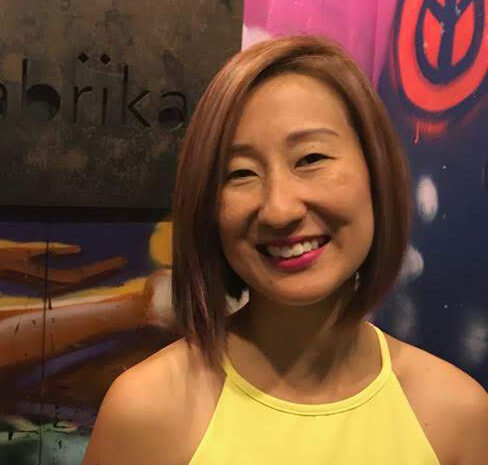 How Singapore Seller Debbie Built a Successful Amazon Business Selling Cuticle Nippers