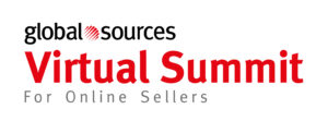 global sources virtual summit- the asian seller