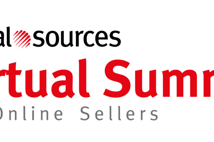 What's Next in Retail, and Global Sources Virtual Summit
