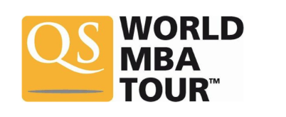event planning top Mba