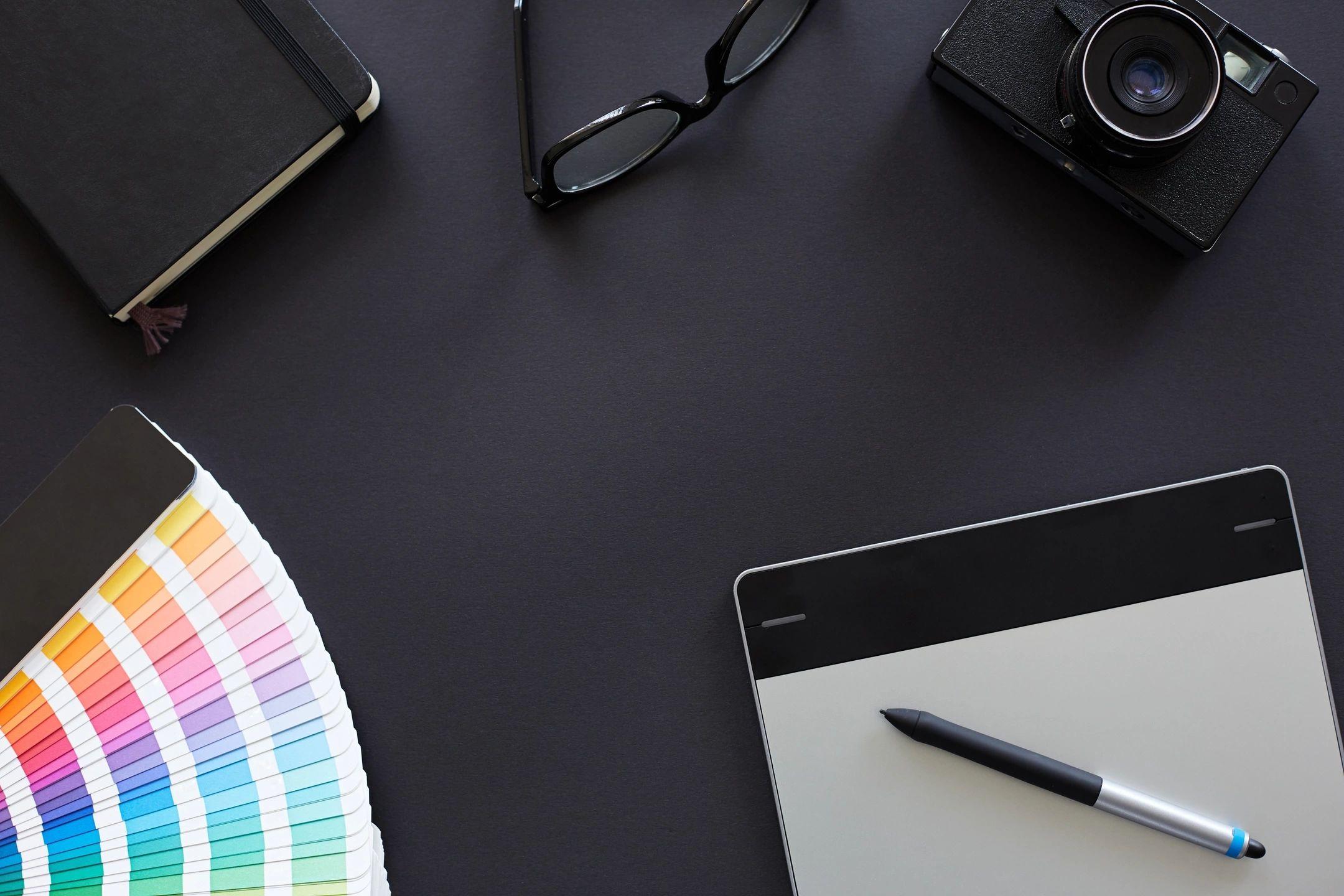 event design art and design university
