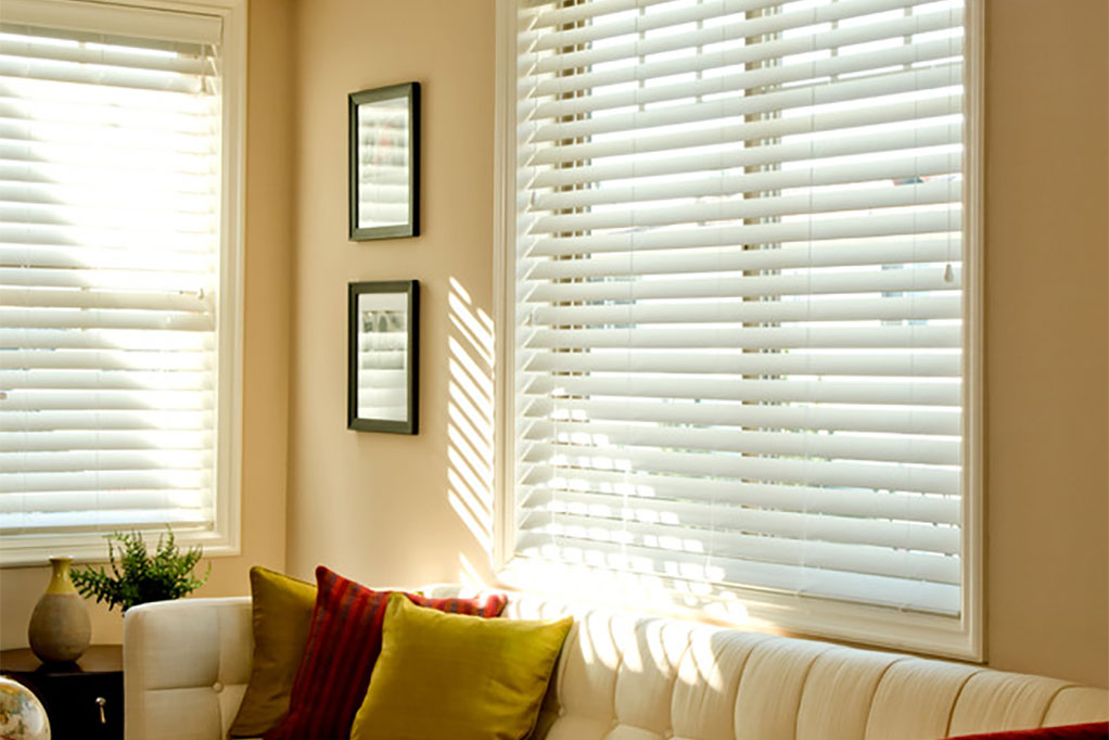 blinds stonebridge ranch