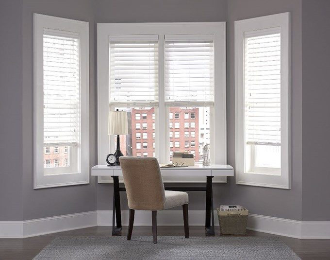 custom blinds plano
