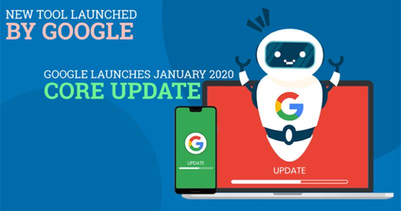 google new tool