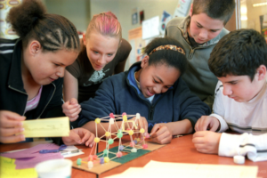 Getting Started with Project-Based Learning (PBL)
