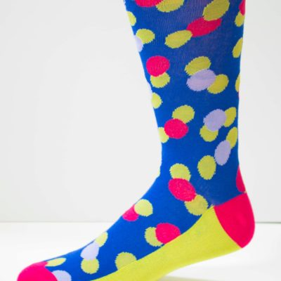 Fizz Womens Sock