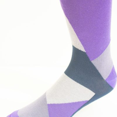 Thrill Seeker Womens Sock