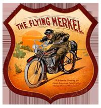flyingmerkel