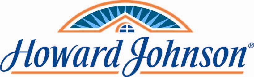 HJ_logo_Blue_TR_Banner