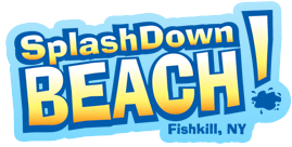 splashdown-beach-logo
