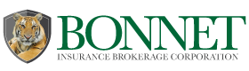 Bonnet Insurance Brokerage Corporation