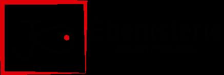 Logo - Ébénisterie Jason Poisson