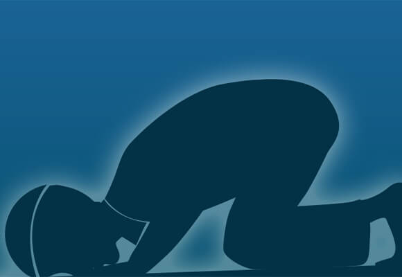 How to Feel the Real Essence of Salah (Prayer)