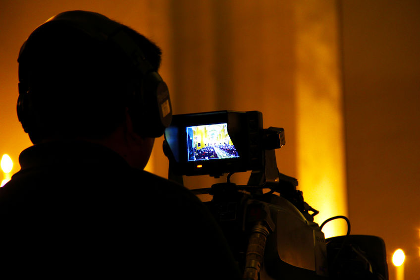 Texas Video Production