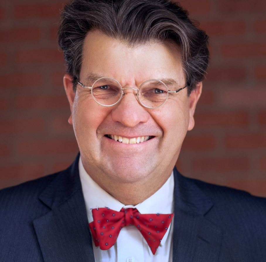 Graham Whatley, Louisville Attorney