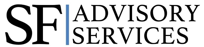 SF Advisory Services