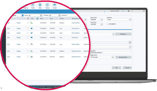 Act_CRM_Activity_Tracking_Feature