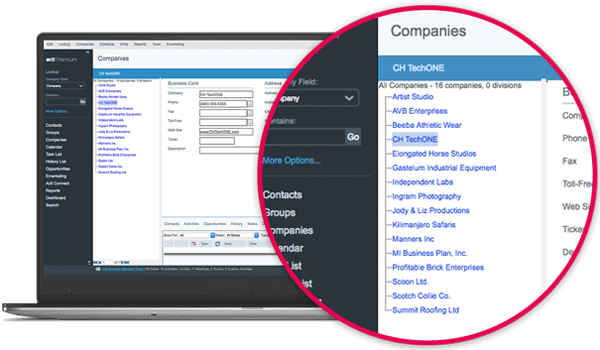 Act_CRM_Groups_and_Companies_Feature (1)