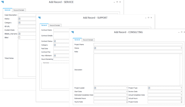 Act_CRM_Premium_Plus_Tables_Library_Feature