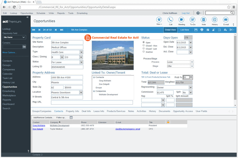 CRM_for_Commercial_Real_Estate_Tracks_Property_Inventory_and_Transactions