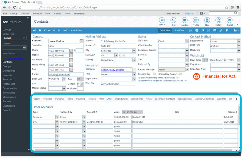 CRM_for_Financial_Advisors_Other_Accounts_Tracking