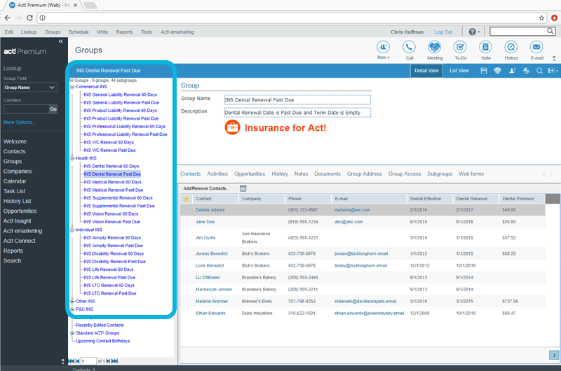 CRM_for_Insurance_Policy_Renewals_Tracking