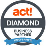 Act! Diamond Preferred Partner