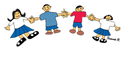Turning Point Center for Families