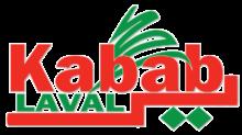 Kabab Laval