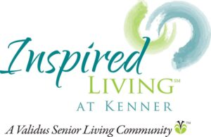 Inspired Living Logo