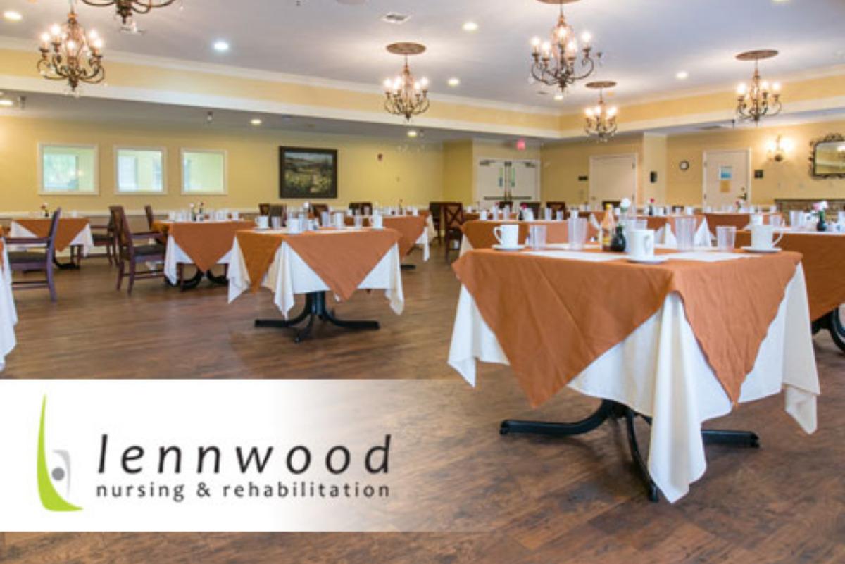 Lennwood