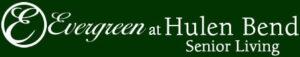 logo-Evergreen-Hulen-Bend