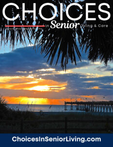 Sarasota Cover Sample