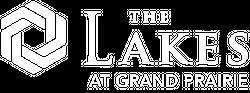 Lakes-Grand-Prairie-Logo-white