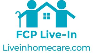 20210326-102937-FCP Live-In Logo.png